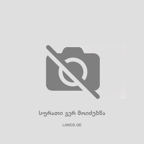 lsslider1.jpg